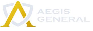 aegis-general-logo