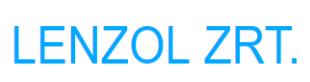 lenzol-logo