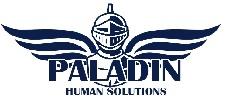 Paladin Humas Solutions Kft.