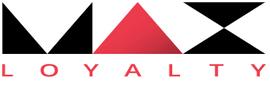 max-loyalty-logo