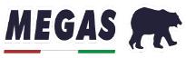 megas-logo