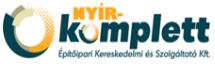 nyir-komplett-logo