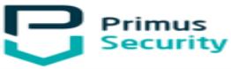 primus-security-logo