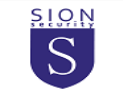 sion-security-logo